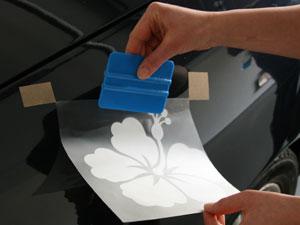 autoaufkleber verklebeanleitung f r auto aufkleber auto aufkleber. Black Bedroom Furniture Sets. Home Design Ideas