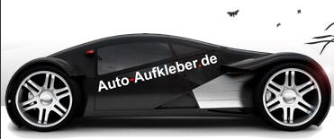Auto Aufkleberde Kreative Autoaufkleber Als Autotattoo